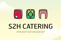 S2H Catering