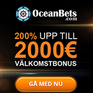oceanbets-banner-welcomebonus