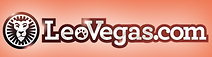 LeoVegas rating - casino752