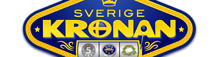 SverigeKronan rating - casino752