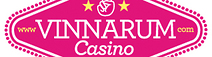 Vinnarum rating - casino752