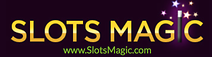Slots Magic rating - casino752