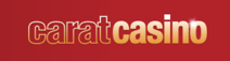 Carat Casino rating - casino752