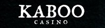 Kaboo Casino Rating - Casino752