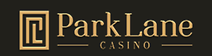 ParkLane Rating - Casino752