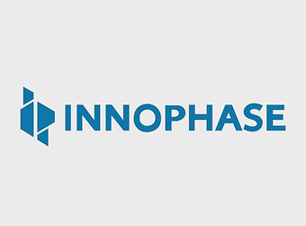INNOPHASE söker Senior Embedded Firmware/Software Engineer