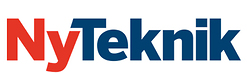 XLNT Search is a proud collaboration partner of NyTeknik as regards recruitment.