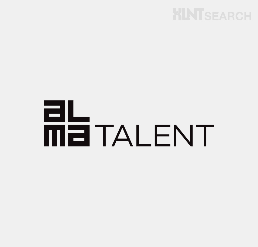 Extended consultancy agreement with Alma Talent Media