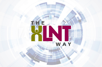 XLNT Way™ – a successful formula for recruitment